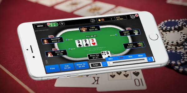 Poker Multi Tabling – Strategi Untuk Multi Tabling di Online Poker